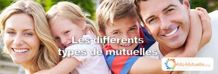 illustration mutuelle homepage