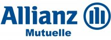 resized allianz