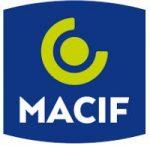 resized macif