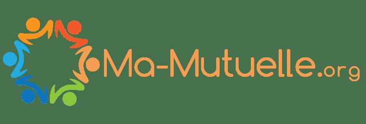 Ma-Mutuelle.org