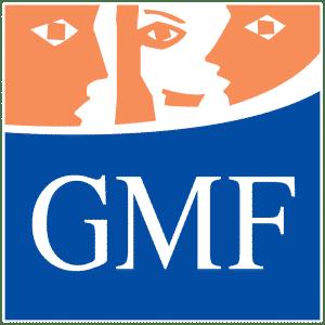 logo GMF - mutuelles