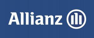 logo allianz - mutuelles