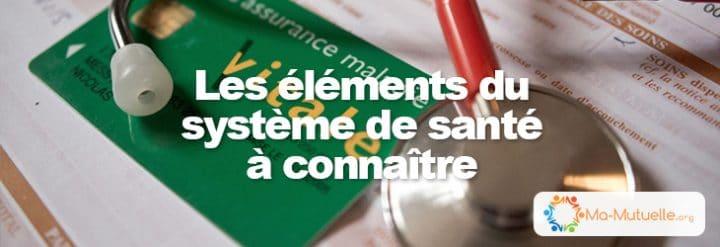 Ameli Cmu Carte Vitale Tous Les Elements A Connaitre
