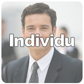 Individu