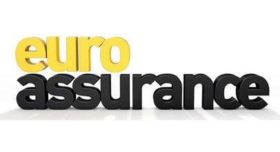 Euro assurance mutuelle logo
