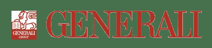 generali-mutuelle-logo