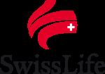swiss life mutuelle logo