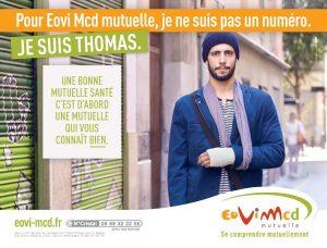 affichage-eovi-mcd-mutuelle
