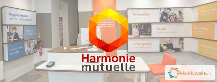 header avis harmonie mutuelle