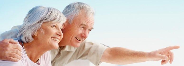 mutuelle senior choisir la meilleure