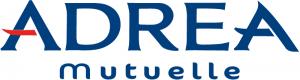 logo adrea mutuelle