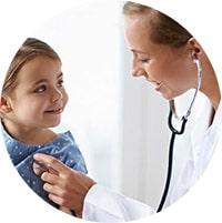 consultation docteur smi mutuelle