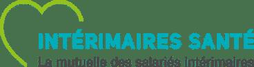 logo mutuelle interimaires sante