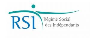 les TNS sont affiliés au régime social indépendant