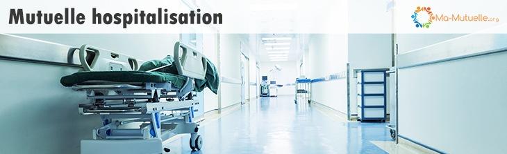 illustration mutuelle hospitalisation